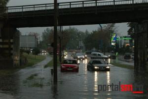 pasaj botizului inundat 3
