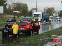 pasaj botizului inundat 6