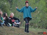 plopstock 2015 (109)