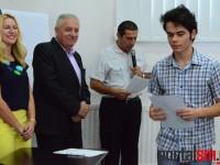 premiere elevi ISJ (126)