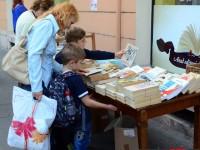 schimb de carte la Biblioteca Judeteana (26)