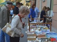 schimb de carte la Biblioteca Judeteana (4)