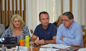 sedinta Consiliul Local (19)