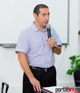 sedinta directori ISJ (45)