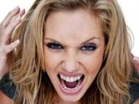 6 albe, 6 negre: Cele mai rele femei după zodie
