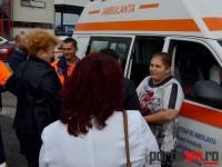 Ambulanta Satu Mare, Petea (16)