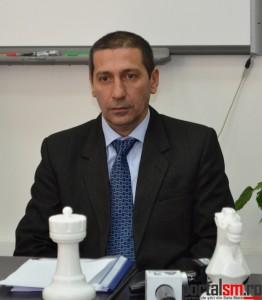 Calin Durla