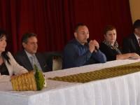 Conferinta de inchidere GAL Zona Satmarului (12)