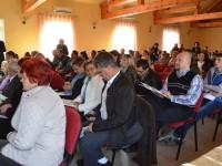 Conferinta de inchidere GAL Zona Satmarului (14)