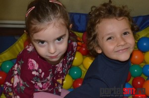 Gradinita Magic Kids (116)