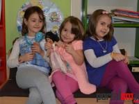 Gradinita Magic Kids (12)