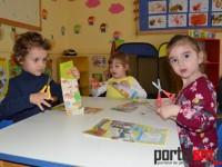 Gradinita Magic Kids (152)