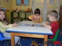 Gradinita Magic Kids (157)