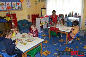 Gradinita Magic Kids (163)