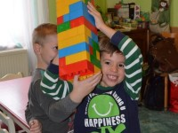 Gradinita Magic Kids (17)