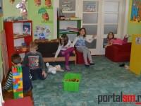 Gradinita Magic Kids (42)