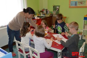 Gradinita Magic Kids (51)
