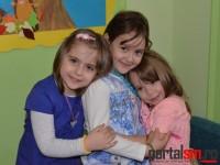 Gradinita Magic Kids (7)