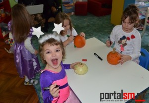 Magic Kids, Halloween (17)