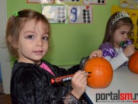 Magic Kids, Halloween (3)