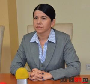 Marcela Papici, Spitalul Judetean  (27)