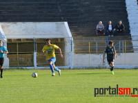 Olimpia - Gaz Metan (37)