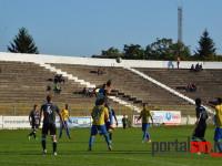 Olimpia - Gaz Metan (71)