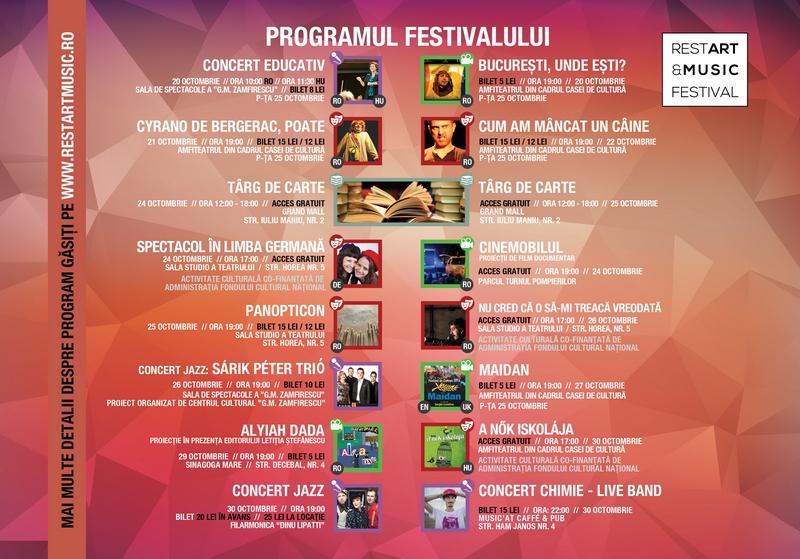 Program_RestArt_Music_Fest