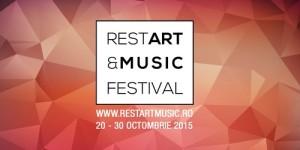 RESTART_MUSIC_FEST