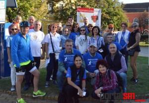 Rotary, promenada inimii (11)