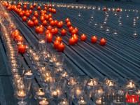Un milion de stele, Organizatia Caritas (25)