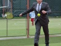 Ziua sportului pentru persoanele cu dizabilitati (11)