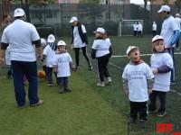 Ziua sportului pentru persoanele cu dizabilitati (49)