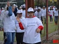 Ziua sportului pentru persoanele cu dizabilitati (65)