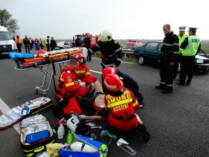 accident mortal Decebal (7)