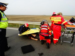 accident mortal Decebal (8)