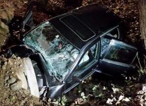 accident-mortal1-500x365