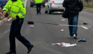 accident-pieton