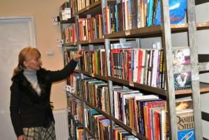 biblioteca judeteana micro 16