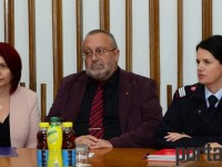 conferinta EON Romania (10)