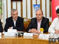 conferinta EON Romania (22)