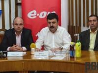 conferinta EON Romania (4)