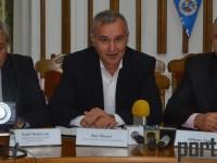 conferinta EON Romania (42)