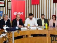 conferinta EON Romania (8)