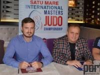 conferinta Turneu International Judo (4)