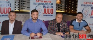 conferinta Turneu International Judo (4)