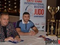 conferinta Turneu International Judo (8)