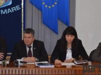 conferinta lucrari Aeroport Satu Mare (23)