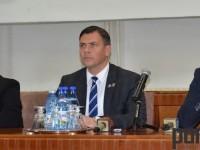 conferinta ministrii Prefectura (24)