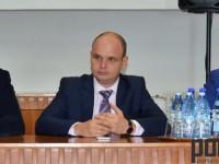 conferinta ministrii Prefectura (28)